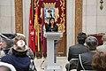 """Homenaje a Berta Cáceres - """"Lo más importante de las personas que luchan es el legado que dejan"""" (02).jpg"""