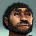 Homo erectus pekinensis - archeaeological.png