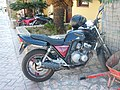 Honda CB 400 DSCF1210.jpg