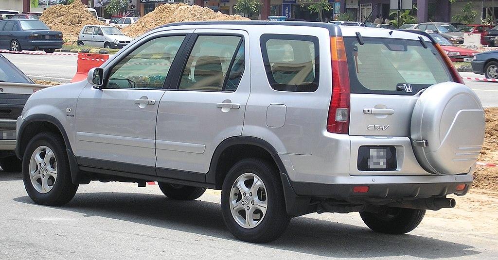 Honda Cars Global City Service