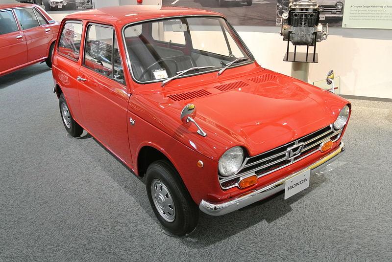 File:Honda N360 honda collection hall.JPG