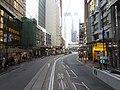Hong Kong (2017) - 1,454.jpg
