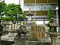 Honno-ji DSCN3463.jpg