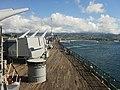 Honolulu, HI, USA - panoramio (4).jpg