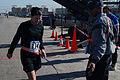 Honolulu marathon held on Camp Taji DVIDS138453.jpg