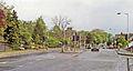 Honor Oak geograph-3689799-by-Ben-Brooksbank.jpg