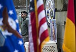 Honoring MWD's eight years of service 150224-F-LR947-259.jpg