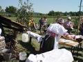 Hontianska parada 2003-DSC01137.JPG