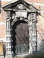 Hooghuis Poort1.JPG