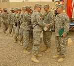 Hoosier Guardsmen Receive Purple Hearts, Combat Action Badges DVIDS121354.jpg