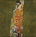 Hope2-Klimt.jpg