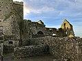 Hore Abbey, Caiseal, Éire - 44767844210.jpg