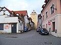 Hornohradební a Plzeňská brána.jpg