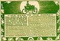 HorselessCarPHJOct1899AllEyes.jpg