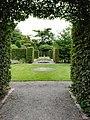 Hortiflora, Vogelzangpark, Antwerpen.jpg