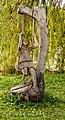 Hortus Haren. '10 jaar Kunst in de Hortus', 09-10-2020 (actm.) 02.jpg