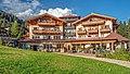 Hotel 'Der Königsleitner' - Königsleiten - Wald im Pinzgau - Salsburg - Austria (48775485933).jpg