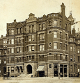 Hotel Aubry 1895 Historic New England.png