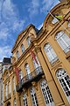 Hotel Falligan, Gent (32840643378).jpg