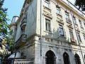 "Hotel Intim (langa Bazilica Romano-Catolica ""Sf. Anton de Padova"").jpg"