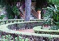 Hotel San Domenico-Taormina-Sicilia-Italy - Creative Commons by gnuckx (3666576401).jpg