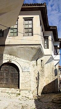 House 'Cac Dollani' 01.jpg