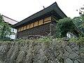 House - panoramio (18).jpg