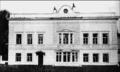 House Tretyakov.1880.png