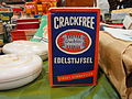 Household products, Ckrackfree super-amidon pic4.JPG