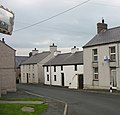 Houses in Stryd yr Eglwys, Aberffraw - geograph.org.uk - 1040830.jpg