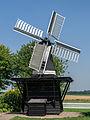 """Houtzaagmolen """"De David"""" in het Hoogeland openluchtmuseum te Warffum.jpg"""