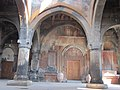 Hovhannavank Monastery (Gavit) (65).jpg