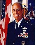 Howell M. Estes III