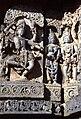 Hoysalesvara Temple 337.jpg