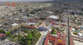 Huamantla skyline.png