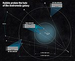 Hubble Finds Giant Halo Around the Andromeda Galaxy.jpg