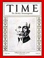 Hubert Lyautey-TIME-1931.jpg