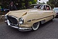 Hudson 1954 Italia Touring Coupe on Pebble Beach Tour d'Elegance 2011 -Moto@Club4AG.jpg