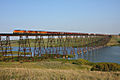 Huge trestle near Karnak, ND.jpg