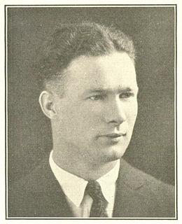Hugh McGeehan