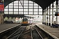 Hull Paragon Station-geograph-5264340-by-Richard-Croft.jpg