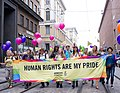 Human Rights are my Pride.jpg