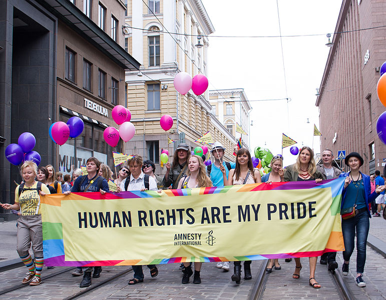 File:Human Rights are my Pride.jpg