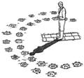 Human Sundial.png