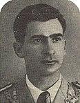 Humberto Amaral da Cruz - GazetaCF 1300 1942.jpg