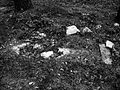 Humble Negro Cemetery, Humble, Texas 0508101258BW (4591669089).jpg