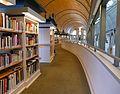 Humboldt Bibliothek 1.jpg