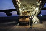 Humvees on a Plane DVIDS128386.jpg