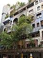 Hundertwasser Haus - Vienna - panoramio.jpg