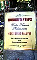 Hundred Steps Plaque.jpg